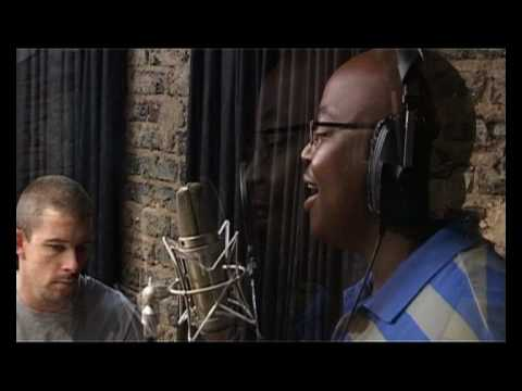 JONAS BROTHERS  SOSTHE POLICE   MESSAGE IN A BOTTLE ACOUSTIC COVER  TIMOTHY MOLOI