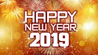 happy new year bhojpuri song 2019 mix by dj dipankar dance mix song