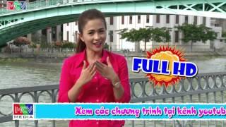 Hãy cùng Thùy Trang SUBSCRIBE kênh youtube MCVMedia!!! thumbnail