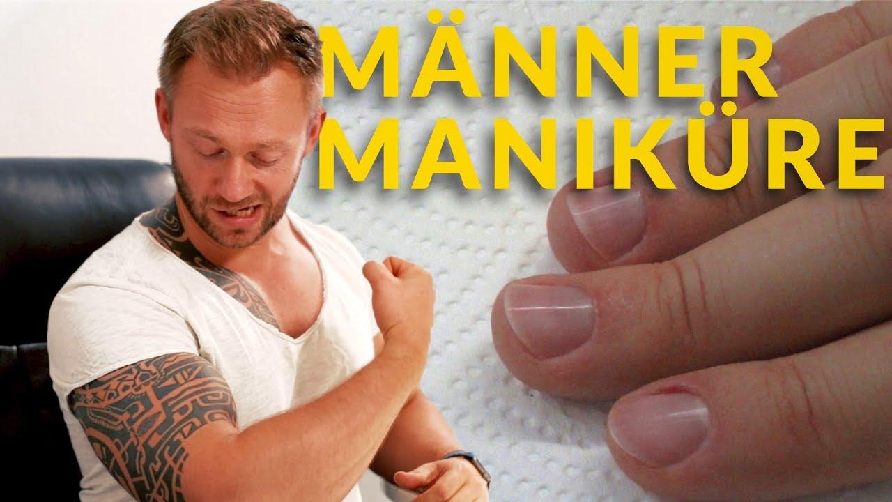 Künstliche fingernägel für männer