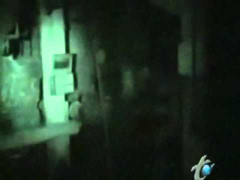 Ghost Adventures   Best Moments