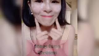 Kem Face Cream Quyên Lara