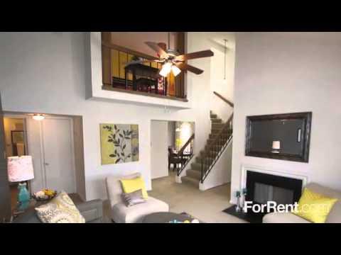 Shoreline Apartments in Virginia Beach, VA - ForRent.com
