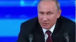 Путин, ввод российских войск в Крым   российские войска в Крыму