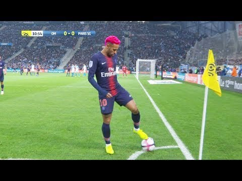 Creative Skills in Football from YouTube · Duration:  8 minutes 9 seconds