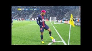 ⚽ Watch Online Creative Skills in Football