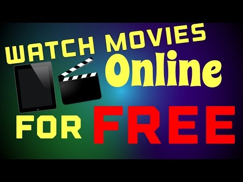 how-to-watch-movies-online-free-on-ipad/iphone/ipod-2015!!