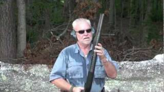 Mossberg 500 Cruiser 12 Gauge Pump Shotgun