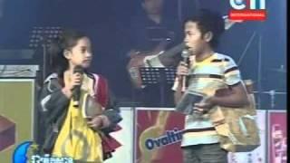 Khmer comedy # 2