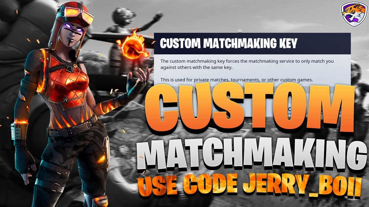 🔴(EU) CUSTOM MATCHMAKING SCRIMS! SOLOS,DUOS,SQUADS! FORTNITE LIVE! | #custommatchmaking #FTL
