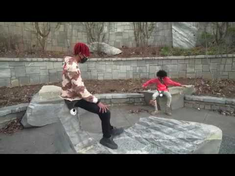 XO Tour Life  Lil Uzi Vert #MeechnToosi #AyoTeo