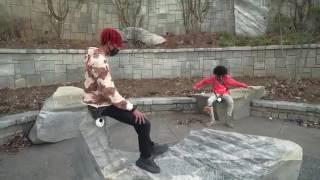 Video XO Tour Life - Lil Uzi Vert #MeechnToosi #AyoTeo download MP3, 3GP, MP4, WEBM, AVI, FLV Desember 2017