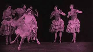Roaring Twenties: George Olsen & His Music - Just a Little Thing Called Rhythm, 1925
