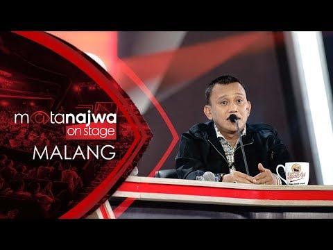 Part 6 - Majelis Rakyat: Rapor Wakil Rakyat