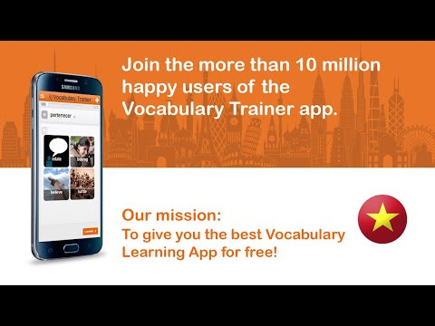 free english-vietnamese medical dictionary