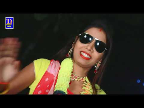 bhojpuri-song-2018-abhijeet-singh-ka-super-hit-mp3-video