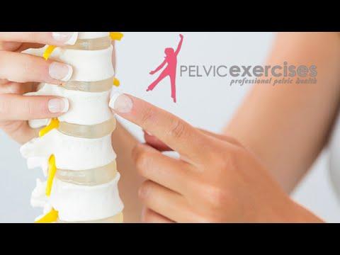 How to Kegel - Expert Kegel Exercises for Women
