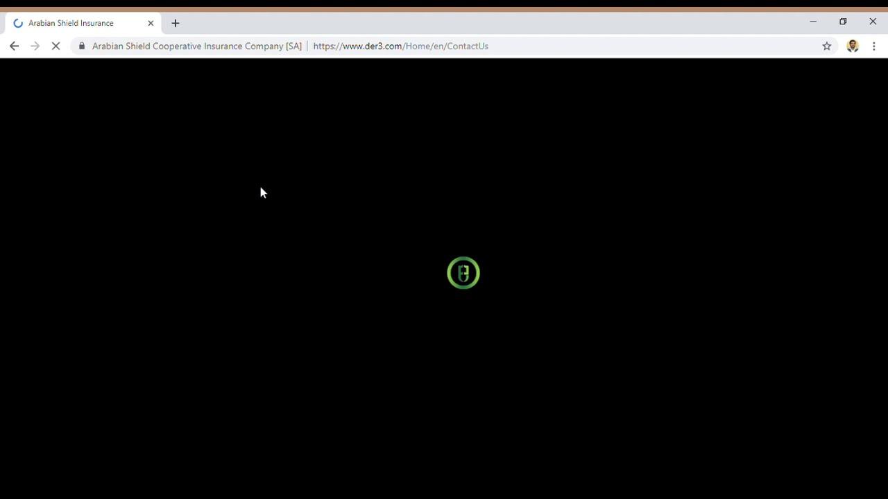 How to renew health insurance for family visit visa members in saudi arabia
