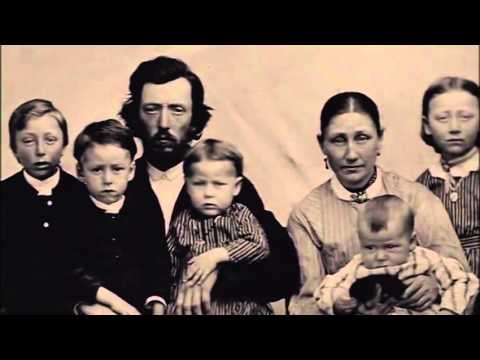 The Deadly Fever   Documentary on America's Yellow Fever Disaster Full Documentary   YouTube