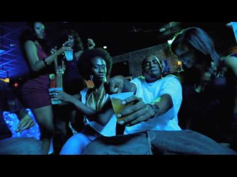 "Lil Boosie - ""Loose"" Official Video"