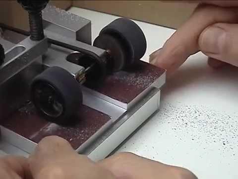 20 Vakuumbeutel 30x70cm strukturiert Gefrierbeutel goffriert 300x700mm Sous Vide