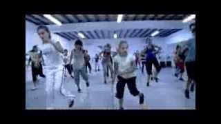 Hip-Hop 2 chez Danse Mouvance