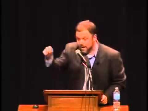 white privilege white denial and the cost of racial inequality in the speech of tim wise Discover tim wise famous and rare quotes race, white privilege precisely because white denial has long trumped claims of racism.