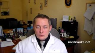 Наслідки застосування галоперидолу. Приватний випадок.