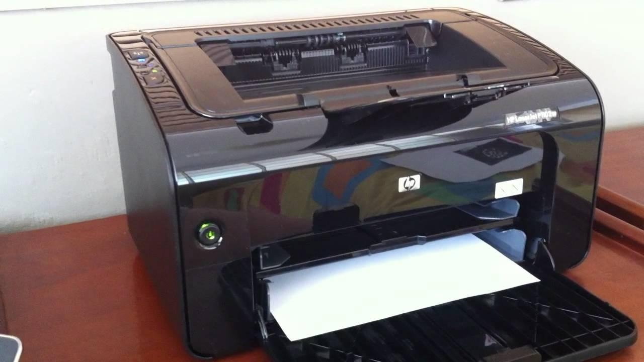 Usar impressora wi fi no ipodiphoneipad youtube usar impressora wi fi no ipodiphoneipad fandeluxe Image collections