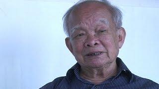Nhà văn Nguyên Ngọc bi quan về bauxite