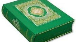 O Zbek Quron Tarjima 16 PORA 2 Tafsir 30 Pora To Liq