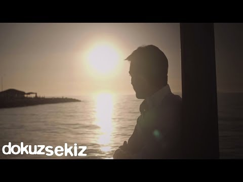 Ferman Toprak - Gel Barışalım Artık (Official Video)