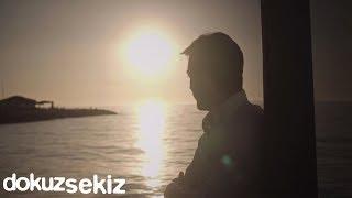Ferman Toprak - Gel Barışalım Artık (Official Video) Video