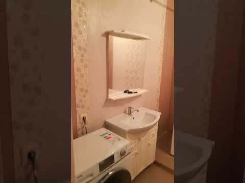 Ремонт квартиры. г.Чита ул. Хабаровская 70
