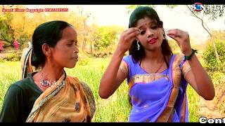 Bangla Movie Super Hit Song