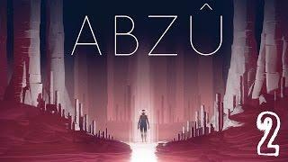 ABZU Part 2