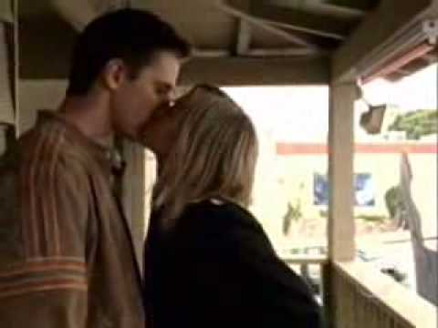 The Best First Kiss Moments on TV