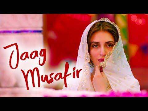 Jaag Musafir | Farid Ayaz Qawal & Abu Muhammad Qawal | Mah-e-Mir 2016 | Full Song