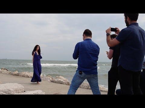 Sony Xperia 1 Camera | Test Video Samples