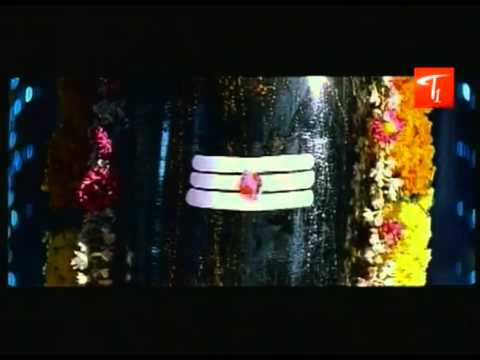 Sri Manjunadha  (2001) - Swagathamayya -Shiva Bhakti.