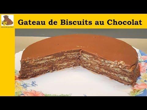 gâteau-de-biscuits-au-chocolat---recette-rapide-et-facile