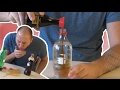 7 super easy pranks how to prank