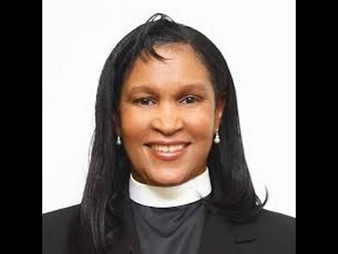 Women Pastors Bishops Elders Deacons Preachers And Teachers (Part 2)