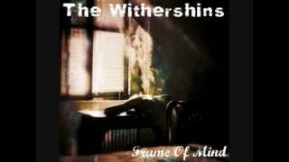 The Withershins - Suka (acoustic version)