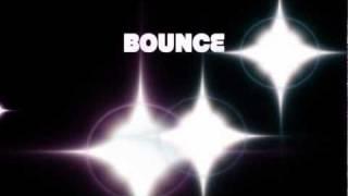 Calvin Harris - Bounce (DJ Scoop Drum&Bass Dubstep Remix 2011)