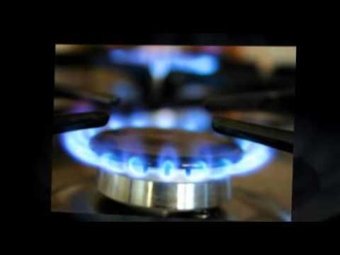 Commercial Gas - Commercial Gas Comparison & Prices