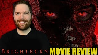 Brightburn_-_Movie_Review