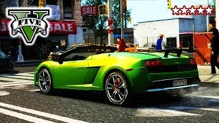 GTA 5 $$$1,000,000 CUSTOM CARS Live Stream - GTA V Custom Cars Grand Theft Auto 5