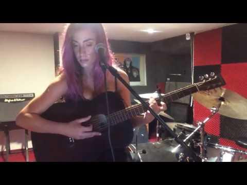 Demons - Taylar Paige