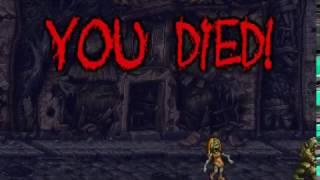 Jugando Zombie Survival a lo noob !!!